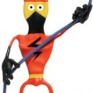 Hazard with Grappling Hook Super Hero Bender Benders