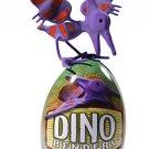 Pterodactyl Dino Bender Dinosaur Action Figure Benders