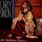 The Bedroom Tapes by Carly Simon (CD, May-2000, Aris...