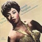 The Divine...The Columbia Years (1949-1953) by Sarah...