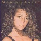 Mariah Carey by Mariah Carey (CD, Jun-1990, Columbia...