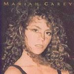 Mariah Carey by Mariah Carey (CD, Jun-1990, Columbia...