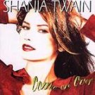 Come on Over by Shania Twain (CD, Nov-1997, Mercury ...