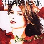 Come on Over by Shania Twain (CD, Nov-1997, Mercury ...