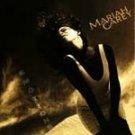 Emotions by Mariah Carey (CD, Sep-1991, Columbia USA)