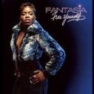 Free Yourself - Fantasia (CD 2004)