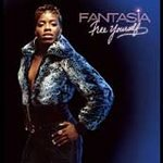 Free Yourself - Fantasia (CD 2004)