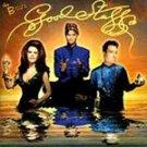 Good Stuff by B-52's (The) (Cassette, Jun-1992,)