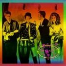 Cosmic Thing by B-52's (The) (Cassette, Jun-1989, Re...