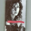Gloria Estefan - Cuts Both Ways (1989) CASSETTE