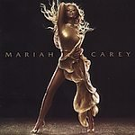 The Emancipation of Mimi - Carey, Mariah (CD 2005)