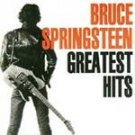 Greatest Hits - Springsteen, Bruce (CD 1995)