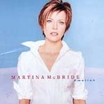 Emotion - McBride, Martina (CD 1999)