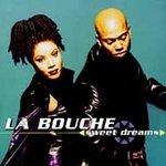 Sweet Dreams - La Bouche (CD 1996)