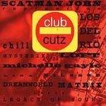 Macarena Club Cutz - Chill (House) Dreamworld Hyster...