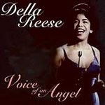 Voice of an Angel - Reese, Della (CD 1996)