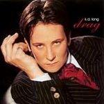 Drag - Lang, K.D. (CD 1997)