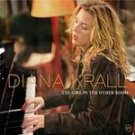 The Girl in the Other Room [ECD] - Krall, Diana (CD ...