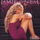 Shiver  - O'Neal, Jamie (Country) (CD 2000)