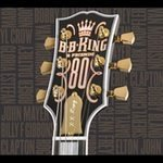 80- King, B.B. & Friends(CD 2005)