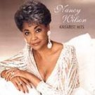 Greatest Hits (Columbia) - Wilson, Nancy (Jazz) (CD ...