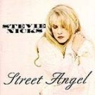Street Angel by Stevie Nicks (CD, Jun-1994, Modern)