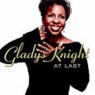 At Last by Gladys Knight, 2001