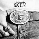 Skin by Melissa Etheridge (CD, Jul-2001, Island Reco...