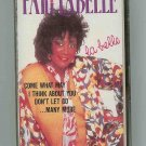 Patti LaBell - la belle  1981  CASSETTE