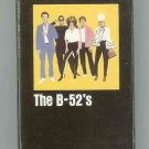The B-52s by B-52's (The) Cassette 1983