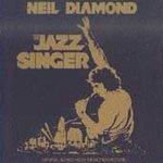 The Jazz Singer (Capitol) by Neil Diamond (Cassette,...