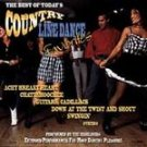 Country Line Dance Favorites by Highliners CASSETTE
