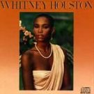 Whitney Houston - Houston, Whitney (Cassette 1985)