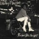 I'm Your Baby Tonight - Houston, Whitney (Cassette 1...