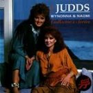 Collector's Series - Judds (The) (Cassette 1993)