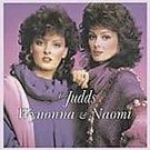 Wynonna & Naomi - Judds (The) (Cassette 1988)