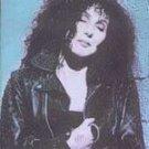 Cher - Cher (Cassette 1987)