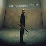 Beyond - Redman, Joshua (CD 2000)