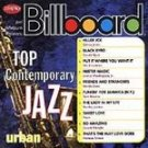 Billboard Top Contemporary Urban Jazz - Various Arti...
