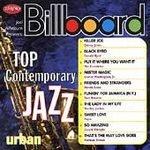 Billboard Top Contemporary Urban Jazz - Various Arti...