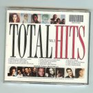 Total Hits - Vol 1 - 1998 - Various Artists