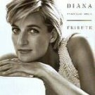 Diana Princess of Wales Tribute by Various Artists (...