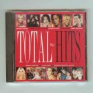 Total Hits Vol 3 - 2002