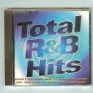 Total R&B Hits - 2002