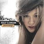 Breakaway - Clarkson, Kelly (CD 2004)