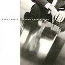 Joshua Judges Ruth - Lovett, Lyle (CD 1992)