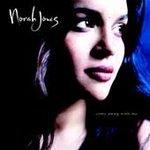 Come Away With Me - Jones, Norah (CD 2002)