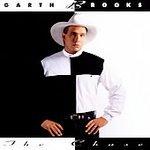 Chase, The - Brooks, Garth (CD 1992)