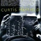 A Tribute to Curtis Mayfield - Various Artists (CD 1...