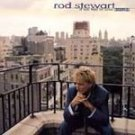 If We Fall in Love Tonight by Rod Stewart (CD